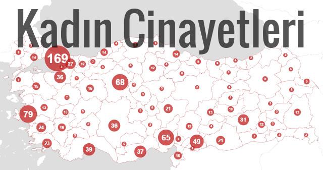 kadincinayetleri.org